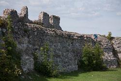 Pevensey_Castle_-074.jpg
