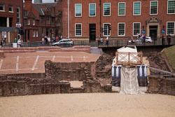 Roman-Amphitheatre,-Chester-003.jpg