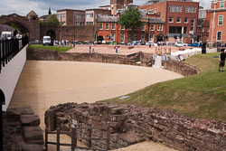 Roman-Amphitheatre,-Chester-004.jpg