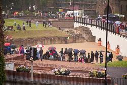 Roman-Amphitheatre,-Chester-005.jpg