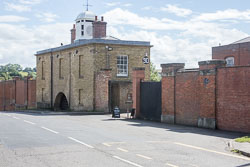 Royal_Military_Depot,_Weedon-001.jpg