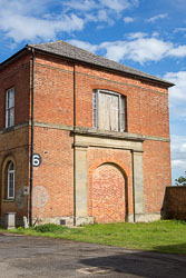 Royal_Military_Depot,_Weedon-031.jpg