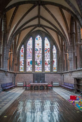 Chester_Cathedral_-006.jpg