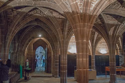 Chester_Cathedral_-008.jpg