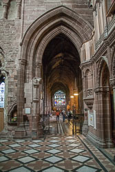 Chester_Cathedral_-011.jpg