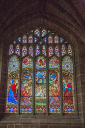 Chester_Cathedral_-017.jpg