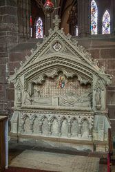 Chester_Cathedral_-018.jpg