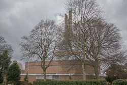 Clifton_Cathedral_01.jpg