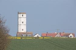 Chalk_Tower_Flamborough_Coast-002.jpg