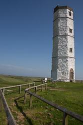 Chalk_Tower_Flamborough_Coast-011.jpg