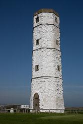 Chalk_Tower_Flamborough_Coast-012.jpg