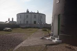 Dungeness_Lighthouse_-004.jpg