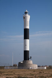Dungeness_Lighthouse_-012.jpg