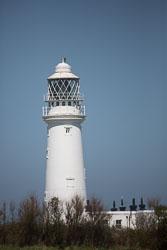 Flamborough_Lighthouse-004.jpg