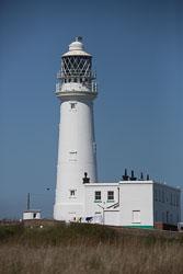 Flamborough_Lighthouse-005.jpg