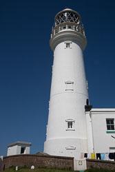 Flamborough_Lighthouse-007.jpg