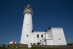 Flamborough_Lighthouse-008.jpg