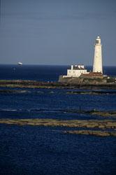 Lighthouse_003.jpg