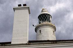 Lighthouse_006.jpg