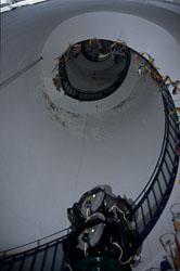 Lighthouse_011.jpg