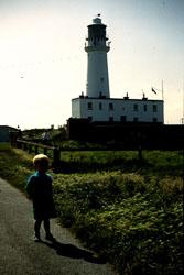 Lighthouse_017.jpg