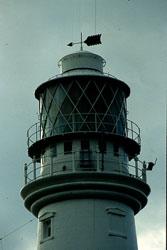 Lighthouse_018.jpg