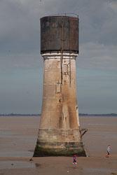 Spurn_Head_Lighthouse_-022.jpg