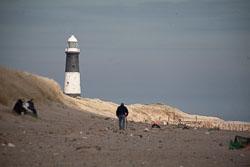 Spurn_Head_Lighthouse_-024.jpg