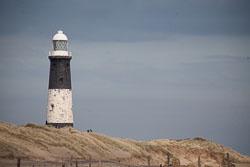 Spurn_Head_Lighthouse_-031.jpg
