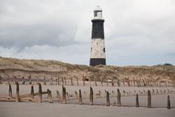 Spurn_Head_Lighthouse_-033.jpg