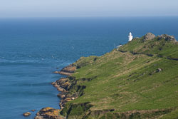 Start-Point-Lighthouse--202.jpg