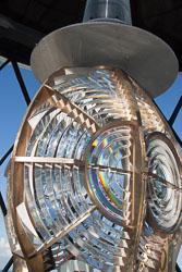 Start-Point-Lighthouse--204.jpg