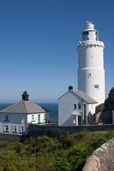 Start_Point_Lighthouse_003.jpg
