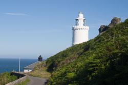 Start_Point_Lighthouse_014.jpg
