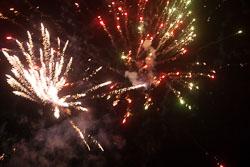Fireworks_-_0034.jpg