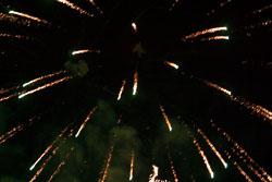 Mayenne_Fireworks_(1).jpg