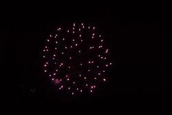 Mayenne_Fireworks_(11).jpg