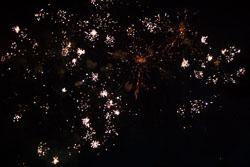 Mayenne_Fireworks_(15).jpg