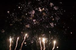 Mayenne_Fireworks_(16).jpg