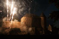 Mayenne_Fireworks_(17).jpg