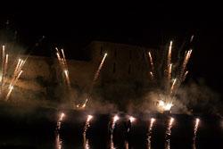 Mayenne_Fireworks_(21).jpg