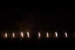 Mayenne_Fireworks_(22).jpg