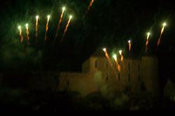 Mayenne_Fireworks_(27).jpg