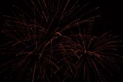 Mayenne_Fireworks_(30).jpg
