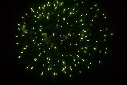 Mayenne_Fireworks_(36).jpg
