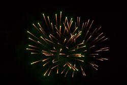 Mayenne_Fireworks_(41).jpg