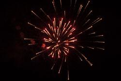 Mayenne_Fireworks_(42).jpg