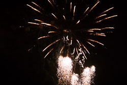 Mayenne_Fireworks_(43).jpg