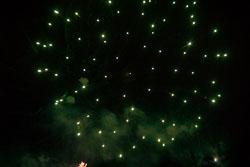 Mayenne_Fireworks_(5).jpg