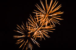 Mayenne_Fireworks_(53).jpg